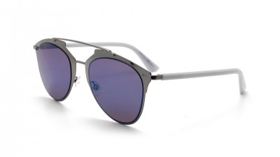 Dior Reflected Gris DIORREFLECTED TUYXT 52-21 208,33 €