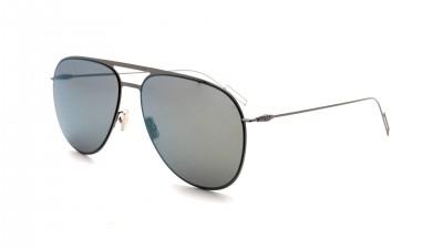 Dior 0205S Grey KJ1QU 59-15 158,33 €