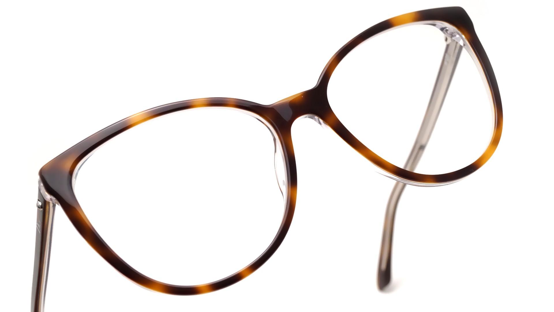 fd9237d776d Dior Frames Eyeglasses