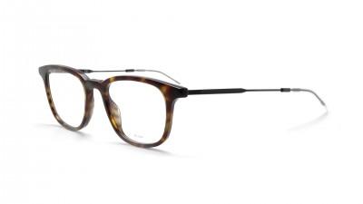 Dior Blacktie208 Tortoise LON 49-20 165,75 €