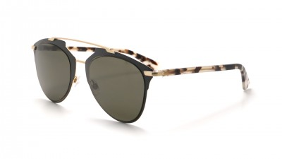 Dior Reflected Grey DIORREFLECTED PRE70 52-21 208,33 €