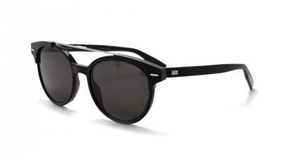 Dior Blacktie220S Black T64Y1 51-20 245,83 €