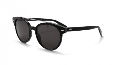 Dior Blacktie220S Noir T64Y1 51-20 245,83 €
