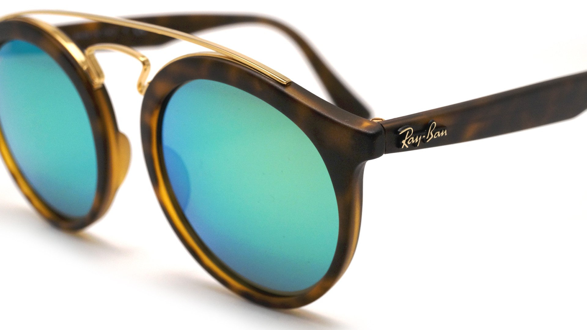 577a5a469c3 ... ray ban rb4256 new gatsby