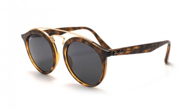 Ray-Ban New Gatsby Tortoise RB4256 710/71 49-20 74,92 €