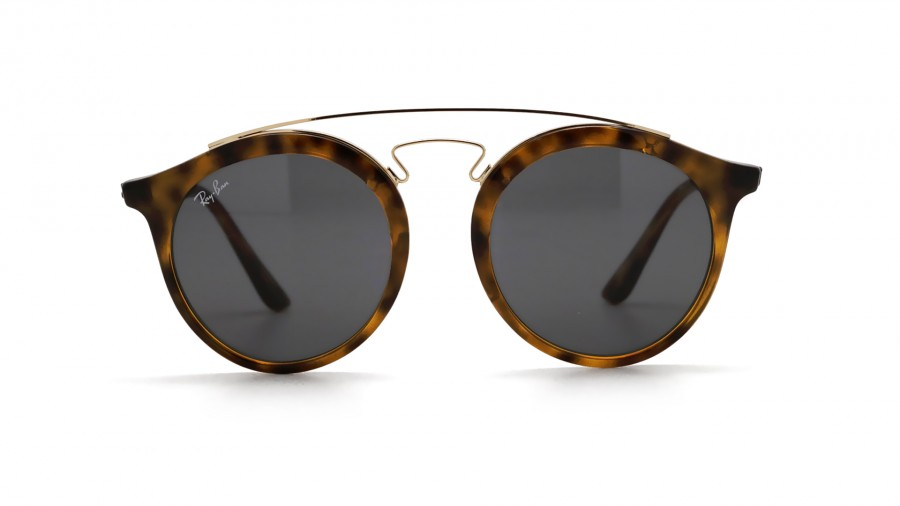 d34edd5cfe Gatsby Ray Ban Tortoise Frames Glasses « Heritage Malta