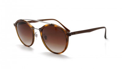 Ray-Ban Tech Tortoise RB4266 620113 49-21 Degraded 94,92 €
