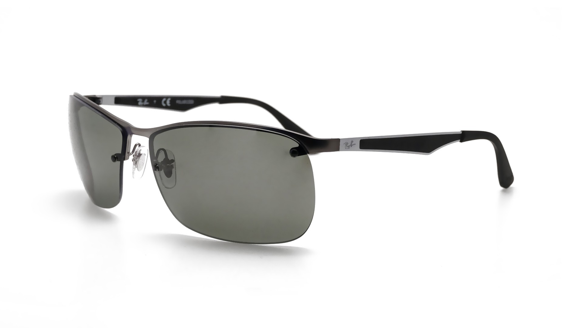 413ed2f591 ray ban large clubmaster sunglasses