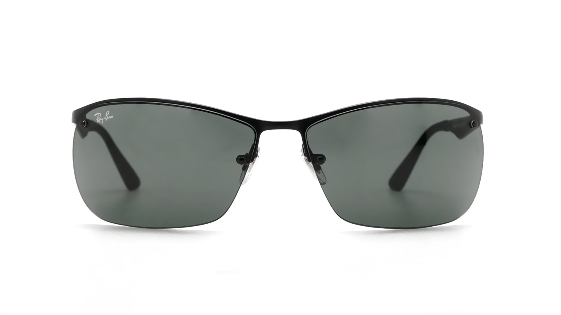 e7f4d4128f3 Ray Ban Rb3550