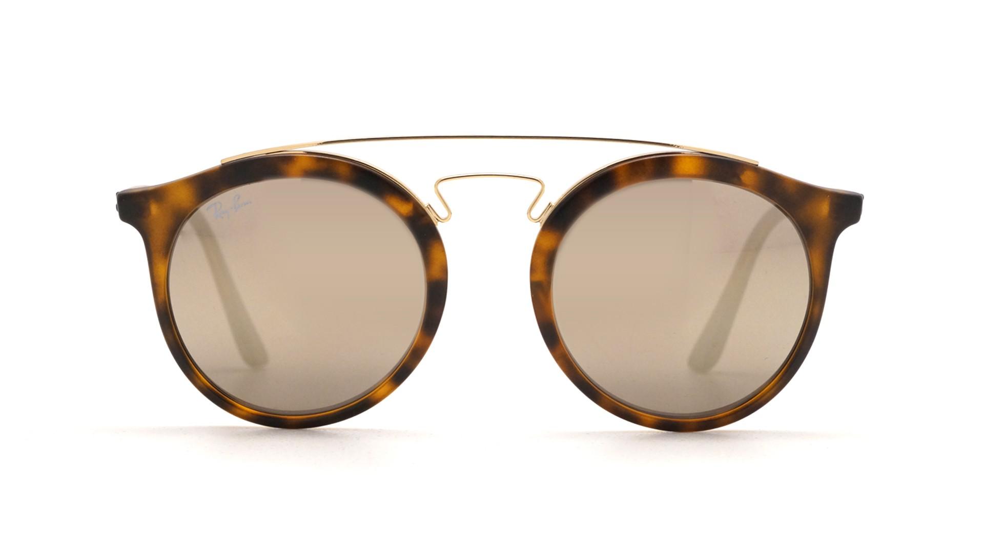 Ray Ban Gatsby Style 5 Kaufen « Heritage Malta 85bbb3039619