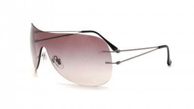 Ray-Ban Tech Grey RB8057 159/11 34-21 Degraded 83,25 €