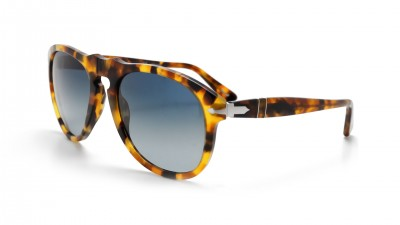 Persol Vintage Celebration Écaille PO0649 1052S3 54-20 129,92 €