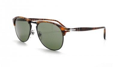Persol Vintage Celebration Écaille PO8649S 108/4E 53-18 99,08 €