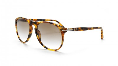 Persol Vintage Celebration Tortoise PO9649S 105251 55-18 Degraded 95,75 €