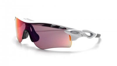Oakley Radarlock Path Vented White OO9181 40 114,92 €