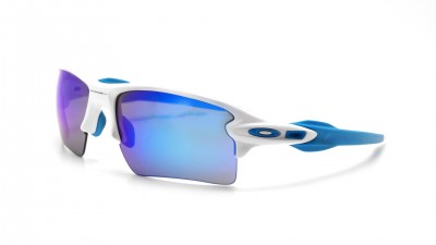 Oakley Flak 2.0 Xl White Mat OO9188 02 59-12 79,08 €