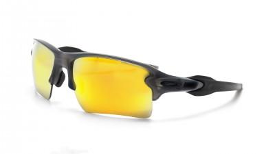 Oakley Flak 2.0 Xl Gris OO9188 10 59-12 104,08 €