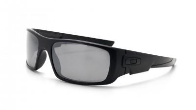Oakley Crankshaft Noir Mat OO9239 06 60-19 94,08 €