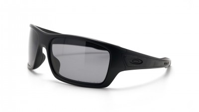 Oakley Turbine Matte Black OO9263 07 65-17 Polarized 99,08 €