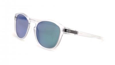 Oakley Latch Transparente Mat OO9265 13 53-21 74,08 €