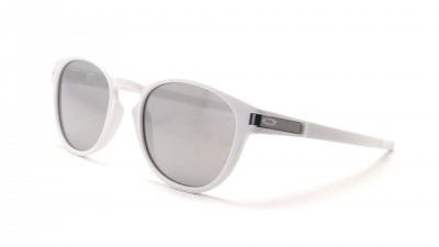 Oakley Latch White Mat OO9265 16 53-21 74,08 €