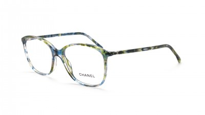 Chanel Signature Green CH3219 1522 52-16 145,83 €