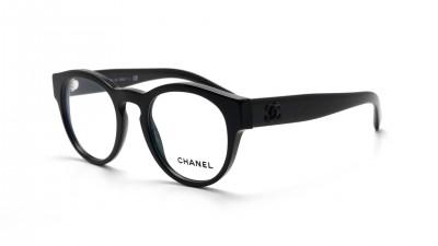 Chanel Signature Noir CH3346 C501 47-20 162,50 €