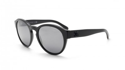 Chanel Signature Black CH5359 C50126 54-21 229,17 €