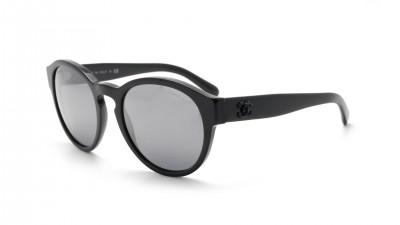 Chanel Signature Noir CH5359 C50126 54-21 191,67 €