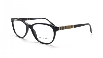 Burberry BE2172 3001 52-16 Noir 110,75 €