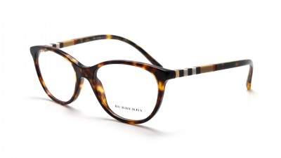 Burberry BE2205 3002 52-17 Écaille 105,75 €
