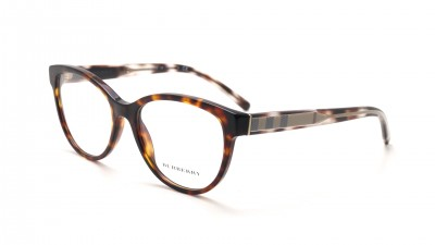 Burberry BE2229 3002 52-16 Tortoise 99,08 €
