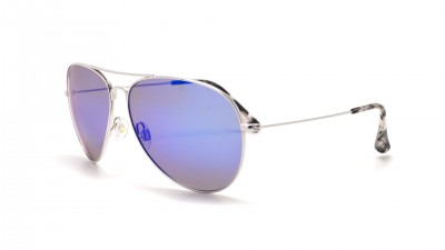 Maui Jim Mavericks Silver B264 17 61-14 Polarized 179,08 €