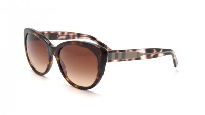 Burberry BE4224 300213 56-17 Tortoise 94,08 €