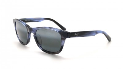 Maui Jim Ka a point Bleu 713 03E 51-20 Polarisés 114,08 €
