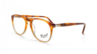 Persol Vintage Celebration Écaille PO9649V 1025 52-18 102,42 €