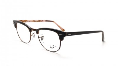 Ray-Ban Clubmaster Tortoise RX5154 RB5154 5650 51-21 74,92 €