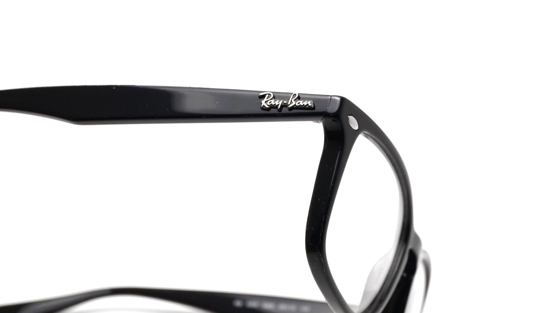 80e1732453 Cheap Ray Ban Style Prescription Glasses