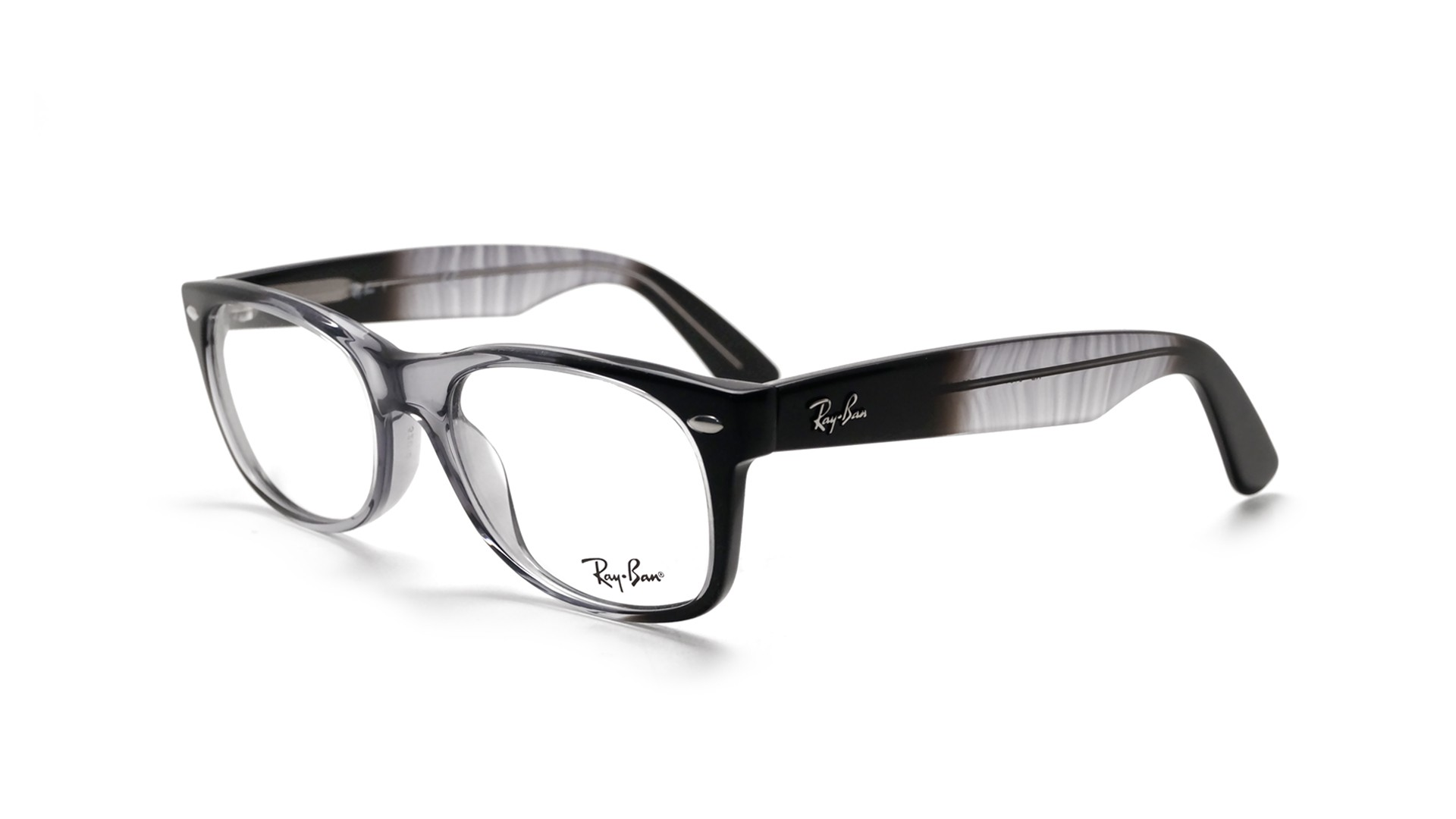 7df27811af New Ray Ban Eyeglasses Cheap « Heritage Malta