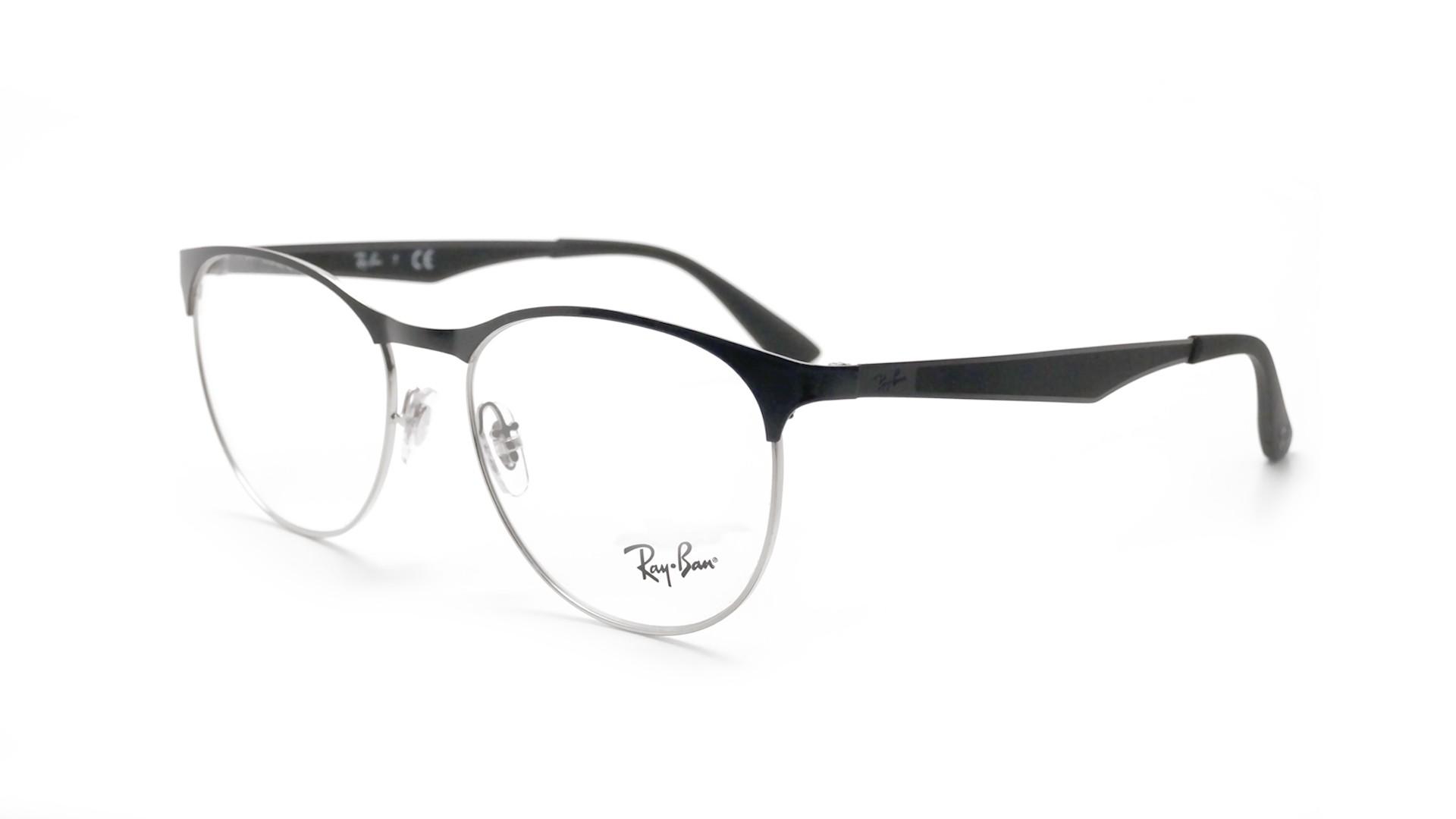 6ec6bbf7e94 Buy Ray Ban Eyeglass Frames 135 « Heritage Malta