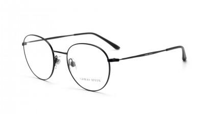 Giorgio Armani Frames Of Life Black Matte AR5057 3001 49-19 123,25 €