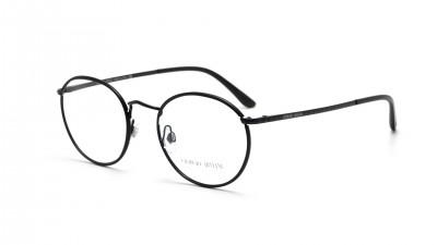 Giorgio Armani Frames Of Life Black Matte AR5062J 3001 51-20 123,25 €