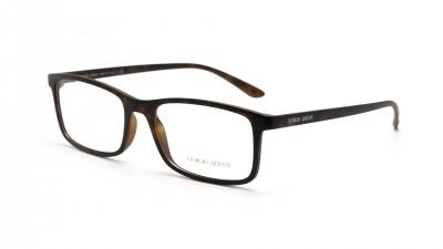 Giorgio Armani Frames Of Life Matte havana Mat AR7107 5089 55-18 123,25 €
