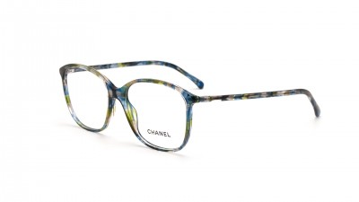 Chanel Signature Green CH3219 1522 54-16 145,83 €