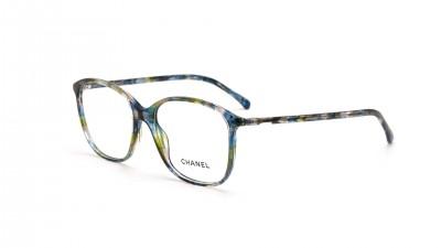 Chanel Signature Vert CH3219 1522 54-16 145,83 €