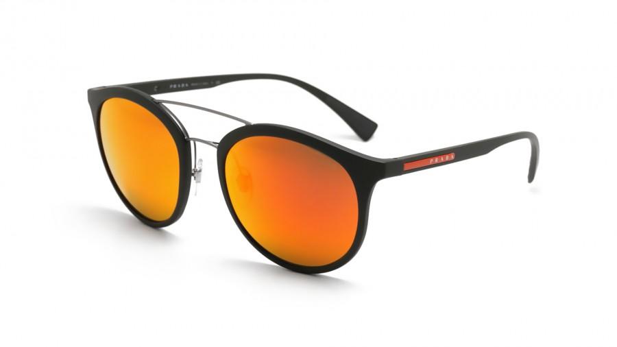 replica prada sport sunglasses linea rossa