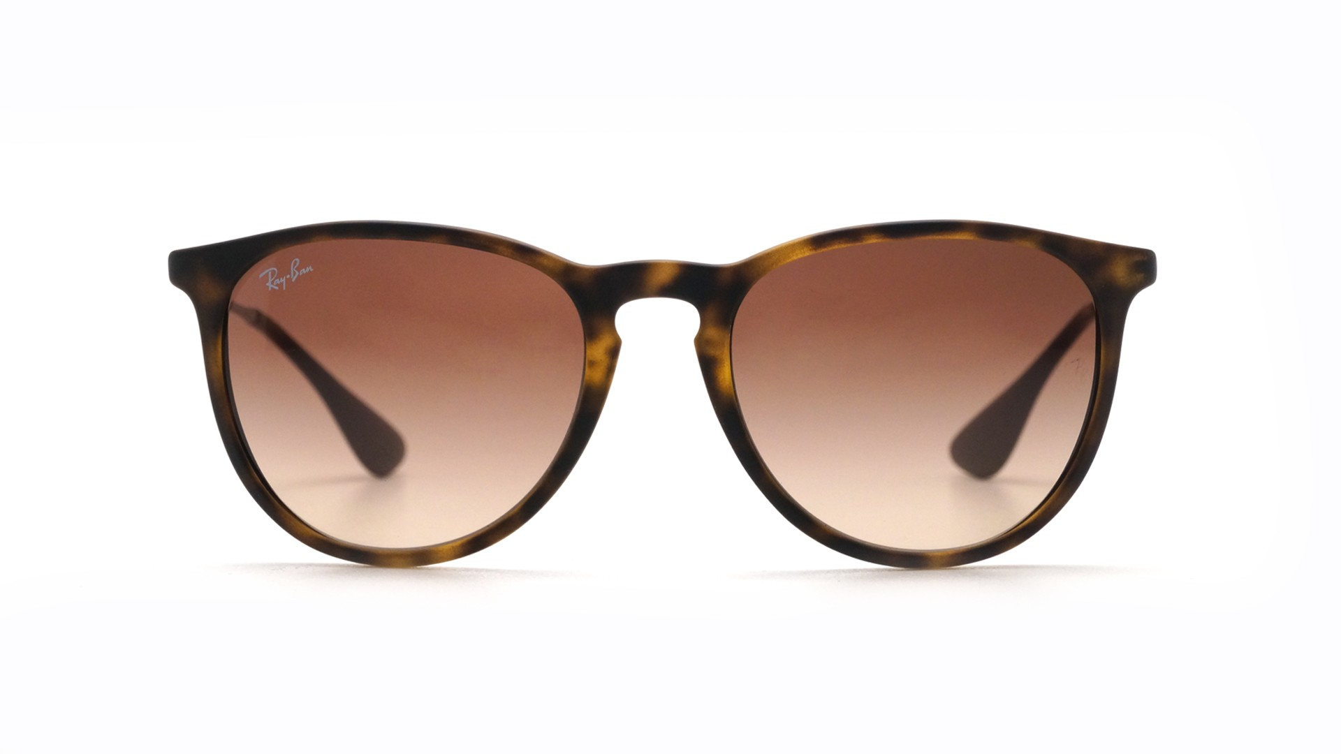 rb4171 qrwl  Ray-Ban Erika Tortoise RB4171 865/13 54-19  Visiofactory
