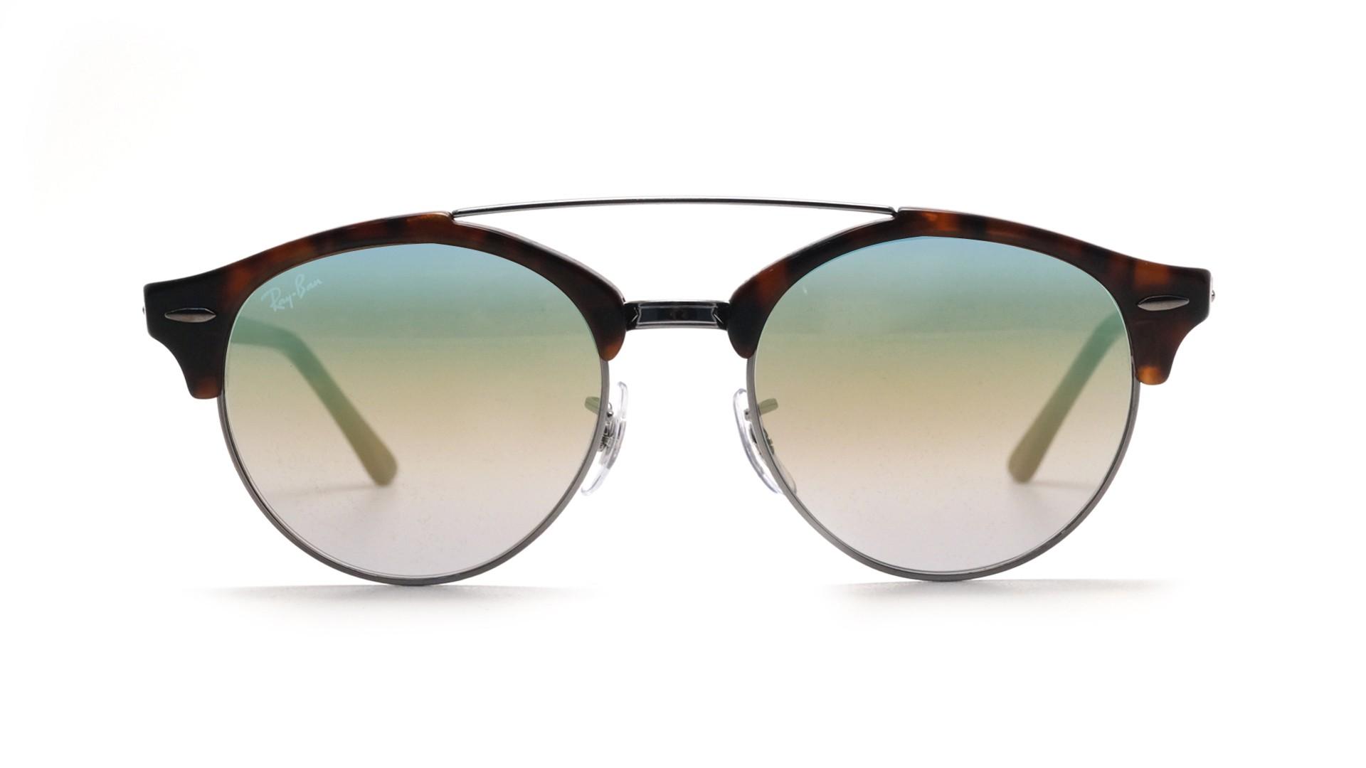 ray ban clubmaster double bridge sunglassessale. Black Bedroom Furniture Sets. Home Design Ideas