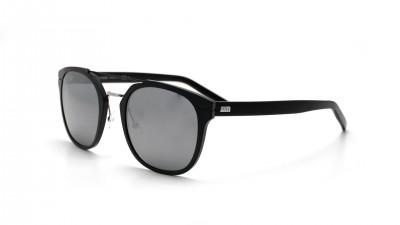 Dior AL13.5F GQX T4 53-23 Black Mat 266,67 € 3ec05a7eeed7