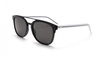 Dior Blacktie221s Noir BLACKTIE221S RDCY1 53-20 179,17 €